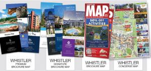 Whistler-mobimaps