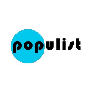 populist_300